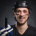 Calgary - Dr. Gerard Charanduk